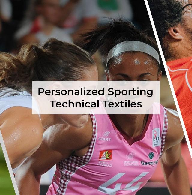 Sports - konystart.com